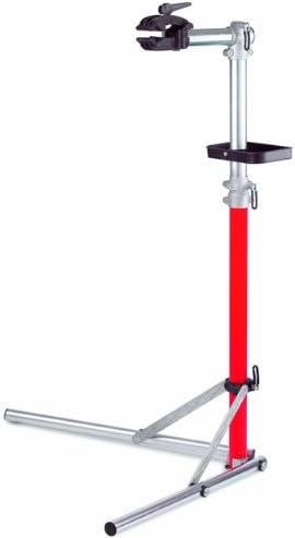 BOSS Montage S3000 - Soporte para Reparar Bicicletas: Amazon.es ...