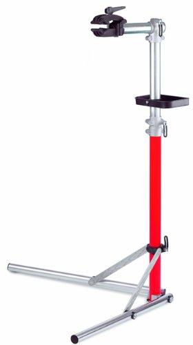 Boss Montage S3000 - Soporte para reparar bicicletas: Amazon.es: Deportes y aire libre