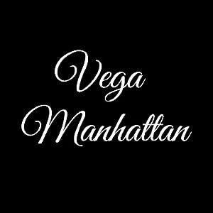 Vega Manhattan