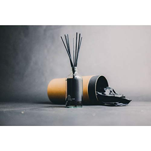 - Ranger Station Reed Diffuser   Tobacco + Musk