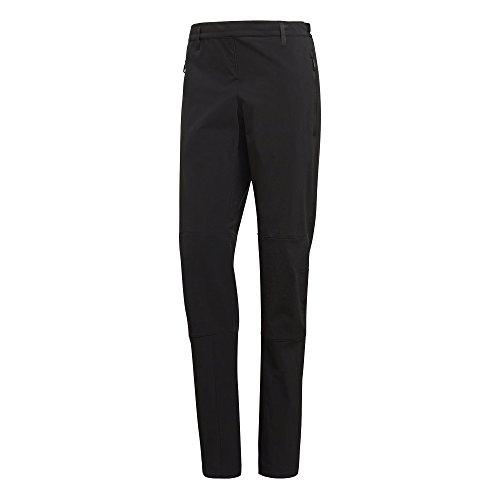 Adidas Pantaloni Nero Multi Donna Pants W 0pxB0wR4