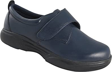 pretty orthotic shoes
