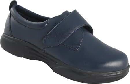 Mt. Emey Women's 9209 Orthotic Shoes