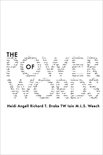 The Power of Words: Amazon.es: M.L.S. Weech, Richard T ...