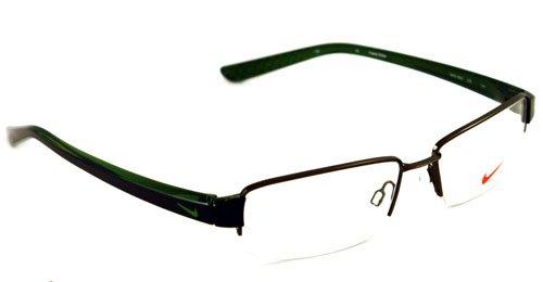 Nike Brille (NIKE 8064 216 52)