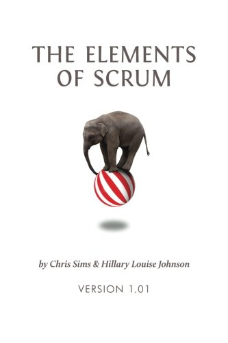The Elements of Scrum (Best Nonprofits To Work For In Seattle)