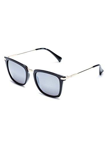 G by GUESS Men's Square Frame - For Men Glasses Face Shaped Diamond