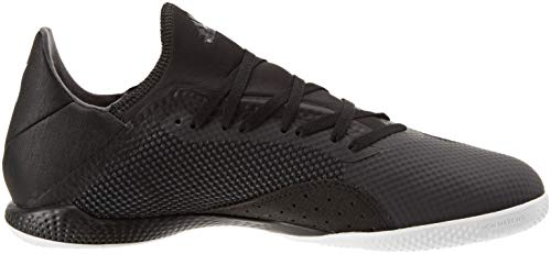 Noir Adidas In Tango Gris De X Unie Chaussures noir Hommes Foot 0 18 3 Blanc rrzqS