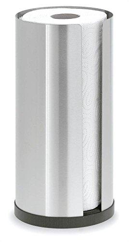 (Blomus 68220 Stainless Steel Paper Towel)