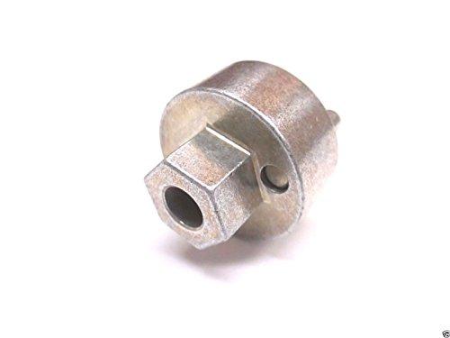 Husqvarna 530031116 Koppeling verwijderen Tool