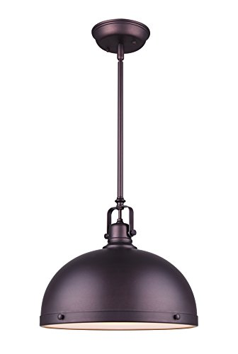 Lowes Outdoor Ceiling Light Fixtures in Florida - 8