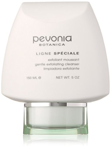 Pevonia Gentle Exfoliating Cleanser, 5 Ounce (Pevonia Cleanser Gentle Exfoliating)