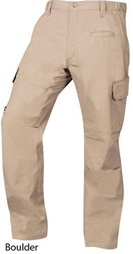 LA Police Gear Urban Ops Tactical Pants Boulder 28 X 32 (Pants Boulder)