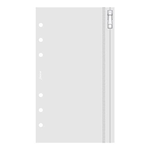 filofax-ziplock-envelope-b133618