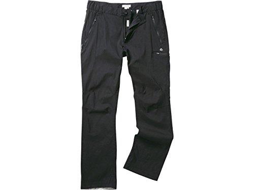 craghoppers pants - 6