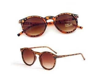 Design Freunde Df Sonnenbrille Damen Pilotenbrille Brille Sonnen Uv Schutz Neues Modell 2017 5R8NKC