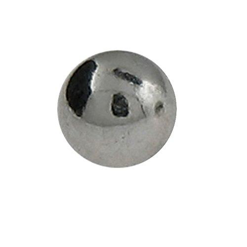 DEWALT 58389000 Ball