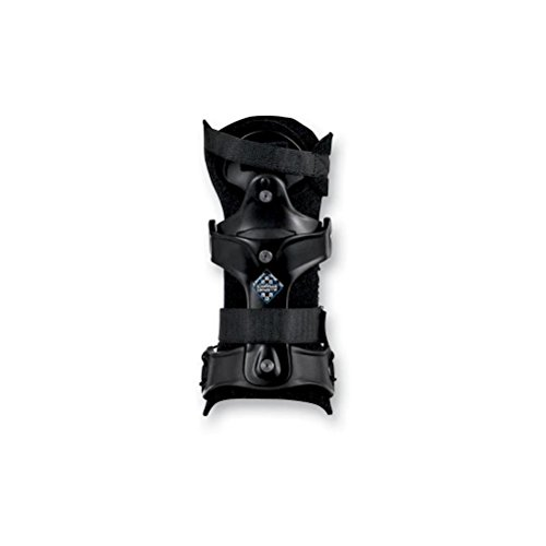 Allsport Dynamics IMC Lacer Wrist Brace-S by Unknown