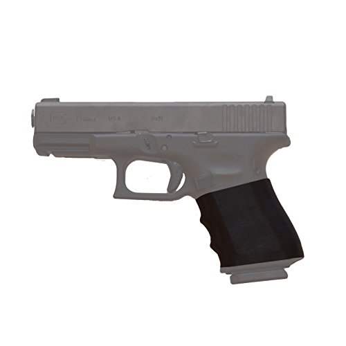 Covert-Clutch-Tactical-Grip-Sleeve-with-Heat-Seeker-Technology-Compact-Handgun
