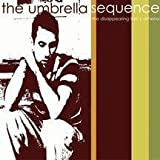 Disappearing Line: Athena by Umbrella Sequence (2003-08-02)