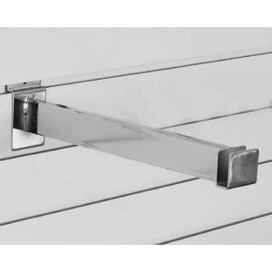NAHANCO SWFB Rectangular Hangrail Bracket (12 Hangrail Bracket)