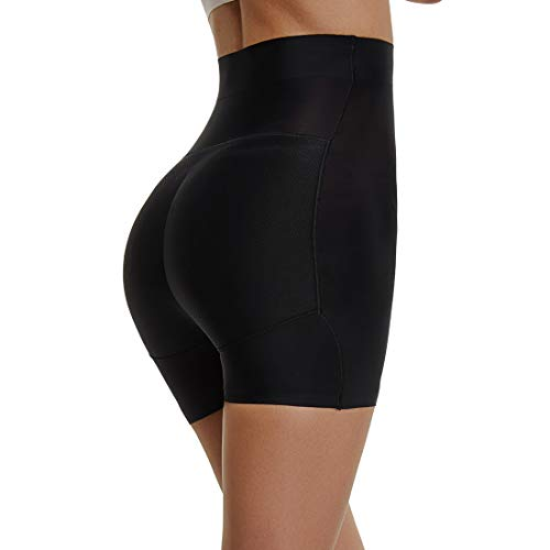 Buy booty enhancer shapewear