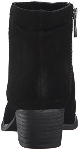 Bootie Women's Dallyn Simpson Jessica Black Ankle 0gHP4xpq