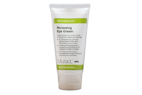 Murad Renewing Eye Cream Ounce