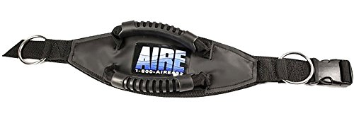 AIRE Thwart Handle by AIRE (Image #1)