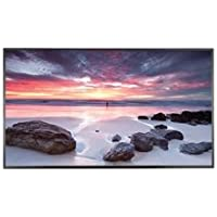LG LED 75UH5C-B 75inch 3840x2160 500nits HDMI/RGB/DP/DVI Retail