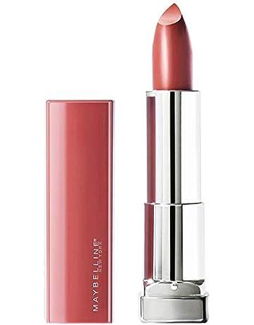 Amazoncom Lipstick Makeup Beauty Personal Care