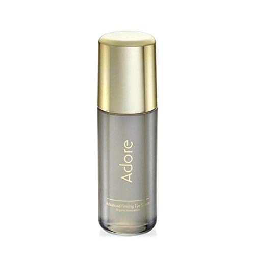Linden Window Treatments - Adore Cosmetics | Advanced Firming Eye Serum