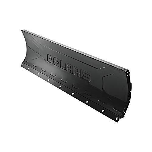 Polaris 2879638 Glacier Pro 60 Steel Plow Blade New