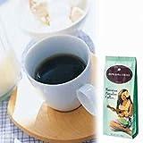 ハワイアンパラダイス(Hawaiian Paradise Coffee) 100%コナコーヒー 1袋 【ハワイ 海外土産 輸入飲料 】「珈琲」