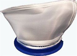 2540-389-spa-jacuzzi-filter