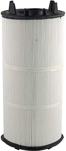 Direct Interchange 305 PSI Maximum Pressure Millennium-Filters MN-20030G100A000P EPPENSTEINER Hydraulic Filter 100 /μm Particle Retention Size 304 Stainless Steel Mesh Media