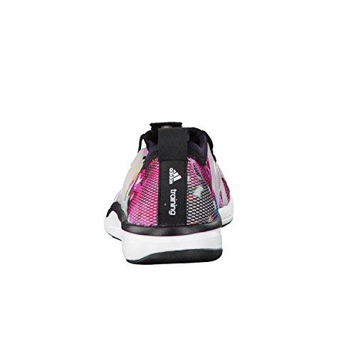 Seliso Grace Ftwbla Verde Sport Chaussures Femme De Core ftwbla Multicolore Blanco Adidas Z4wPpqa5p