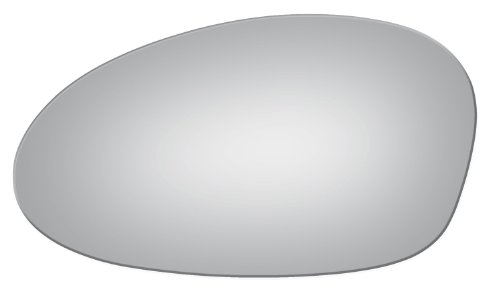 bmw 328xi 2007 driver side mirror - 9