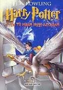 Harry Potter And The Prisoner Of Azkaban (Harry Potter (Vietnamese)) (Vietnamese Edition)