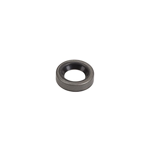 National 6835S Oil Seal ()