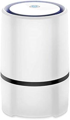 LRANCS Purificador de Aire,Air Purifier Clean Air Limpiador de ...