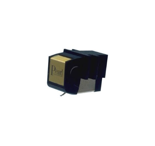 Sumiko - Pearl MM Cartridge