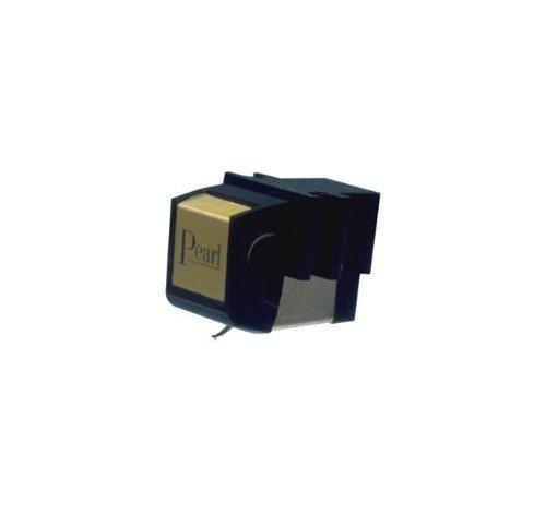 Sumiko - Pearl MM Cartridge (Best Phono Cartridge For Rock)