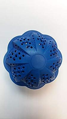 Eco bola para lavadora WASHING BALL: Amazon.es: Deportes y aire libre
