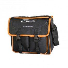 CINNETIC - Spinning Classic, Color Orange: Amazon.es: Deportes y aire libre