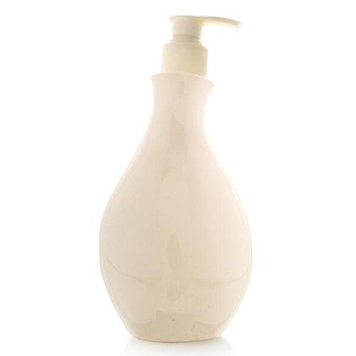 halston-by-halston-for-women-67-oz-bath-and-shower-gel
