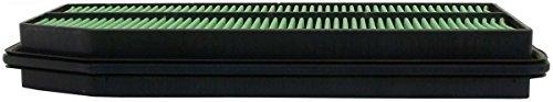 Luber-finer AF4002 Heavy Duty Air Filter