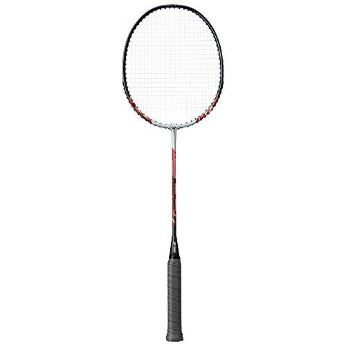 Yonex Muscle Badminton Already Tension