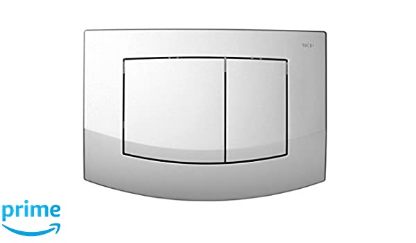 Tece 9240225 - Cisterna para inodoro: Amazon.es: Bricolaje y herramientas