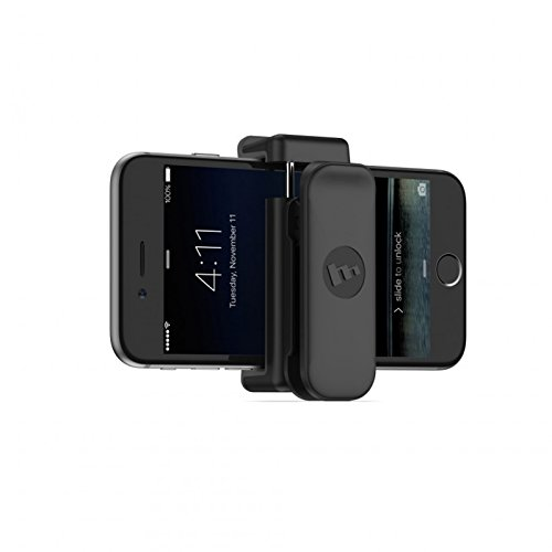 mophie Universal Belt Clip iPhone product image